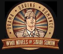 Make It Do - Scrap Drives in World War II