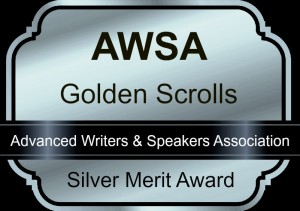 AWSA Silver Merit 2015