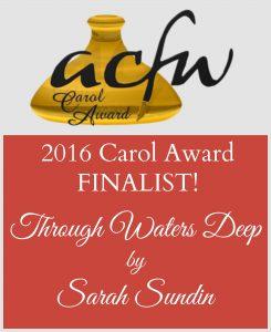 TWD Carol Final (2)