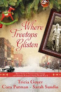 Where-Treetops-Glisten