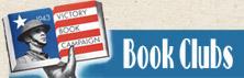 b-bookclub