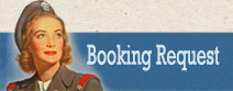 b-booking