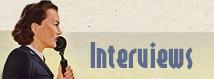b-interviews