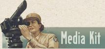 b-mediakit