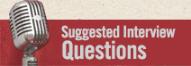 b-questions