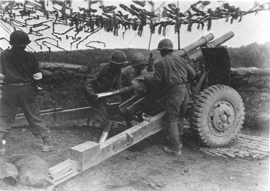 Today in World War II History—October 30, 1939 & 1944
