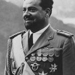 Governor-General Italo Balbo, 1938-40 (public domain via Wikimedia Commons)