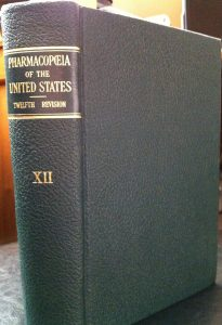 USP 1942
