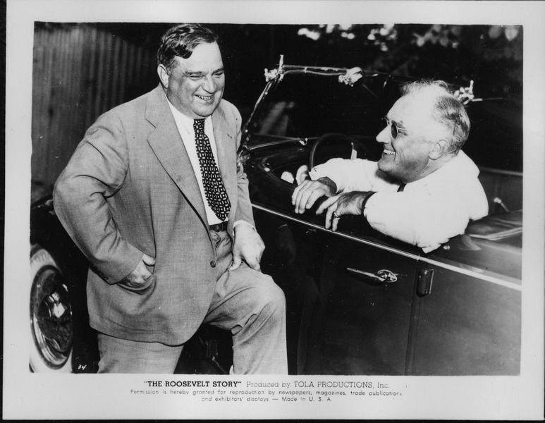 fiorello laguardia Images for fiorello la guardia (mayor of new york city.
