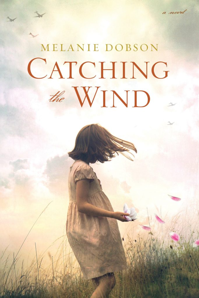 dobson-catching-wind