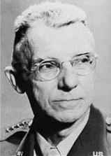 Gen. Joseph Stilwell, 1943 (US Army photo)