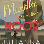 Murder on the Moor by Julianna Deering