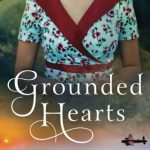 Grounded Hearts by Jeanne Dickson
