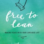 Free to Lean by Jocelyn Green