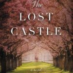 The Lost Castle by Kristy Cambron