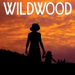 Wildwood by Elinor Florence