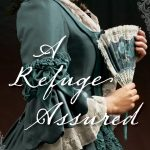 A Refuge Assured, by Jocelyn Green