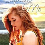 Capture Me, by Sherry Kyle
