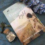 Fragments of Light by Michele Phoenix
