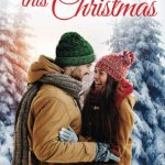 Forever Yours This Christmas by Sherry Kyle