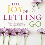 The Joy of Letting Go, by Vicki Caruana