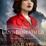 The Land Beneath Us