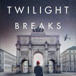 When Twilight Breaks by Sarah Sundin