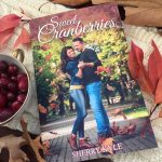Sweet Cranberries by Sherry Kyle